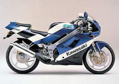 kawasaki-zxr250r-89